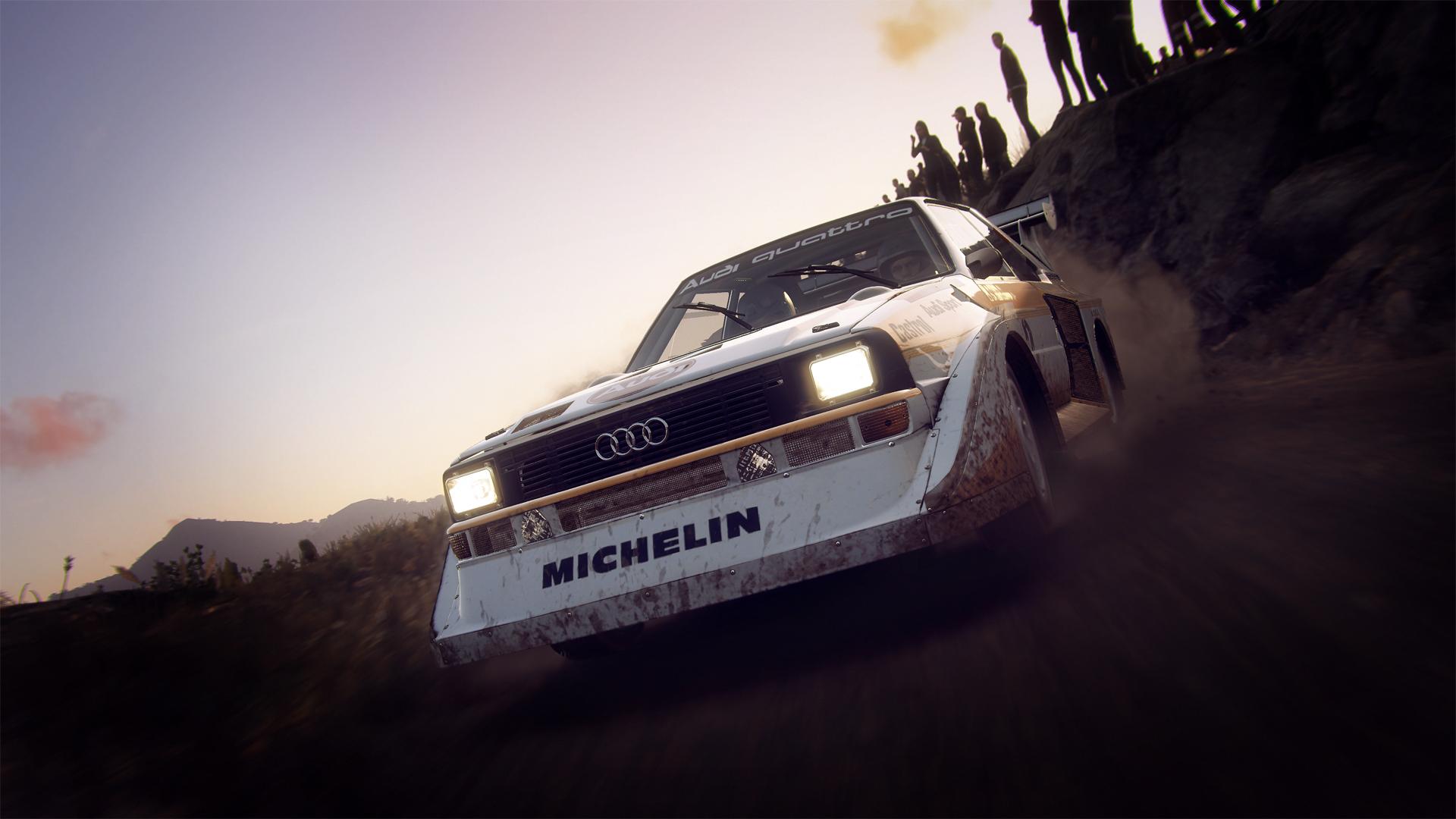 dirt_rally_Audi_Argentina_Quattro_Front_2