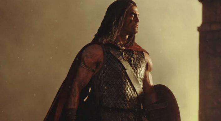 Conan: Ankündigung eines neuen Spiels steht bevor – Update
