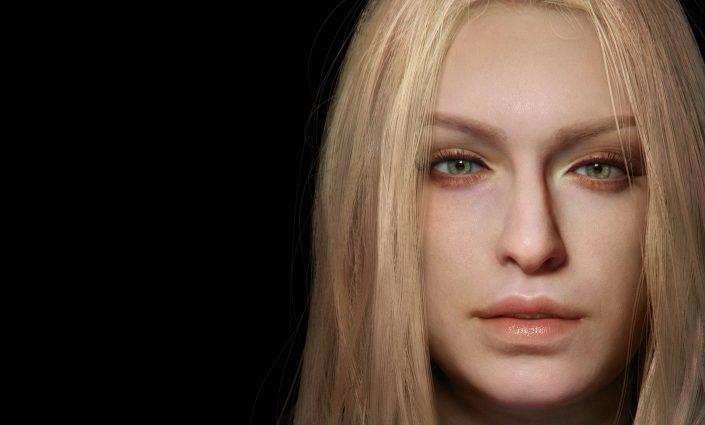 Devil May Cry 5: Die zweite Demo steht bereit – Neue Videos ermöglichen einen Blick auf die Probefassung