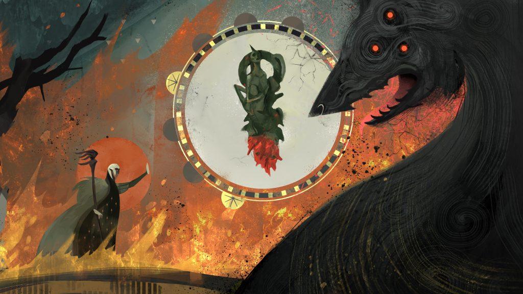 BioWare: Gute Fortschritte bei Dragon Age 4 und weiteren noch geheimen Projekten