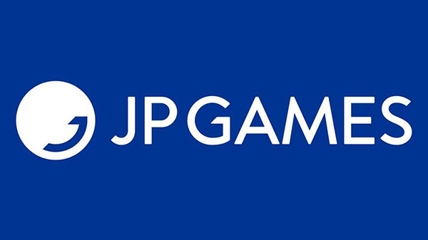 "JP Games: ""Final Fantasy XV""-Director Hajime Tabata arbeitet an zwei großen Rollenspielen"