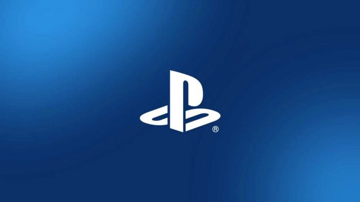 Sony: PS-Exklusivtitel haben 2020 die meisten Game of the Year-Awards gewonnen