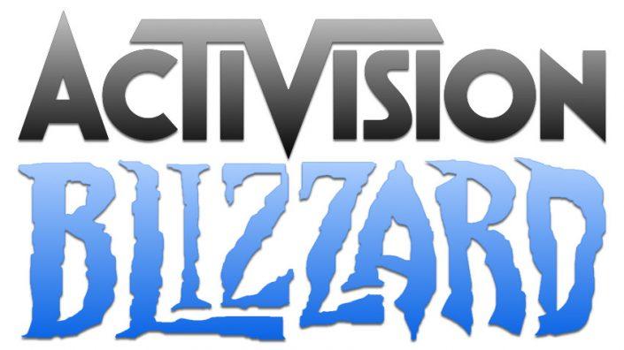 Activision Blizzard: 709 Millionen Dollar durch Mikrotransaktionen im vergangen Quartal eingenommen