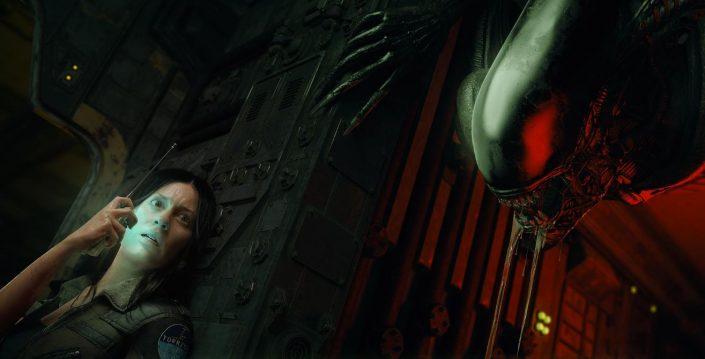FoxNext Games: Disney plant den Verkauf des Alien Blackout-Studios