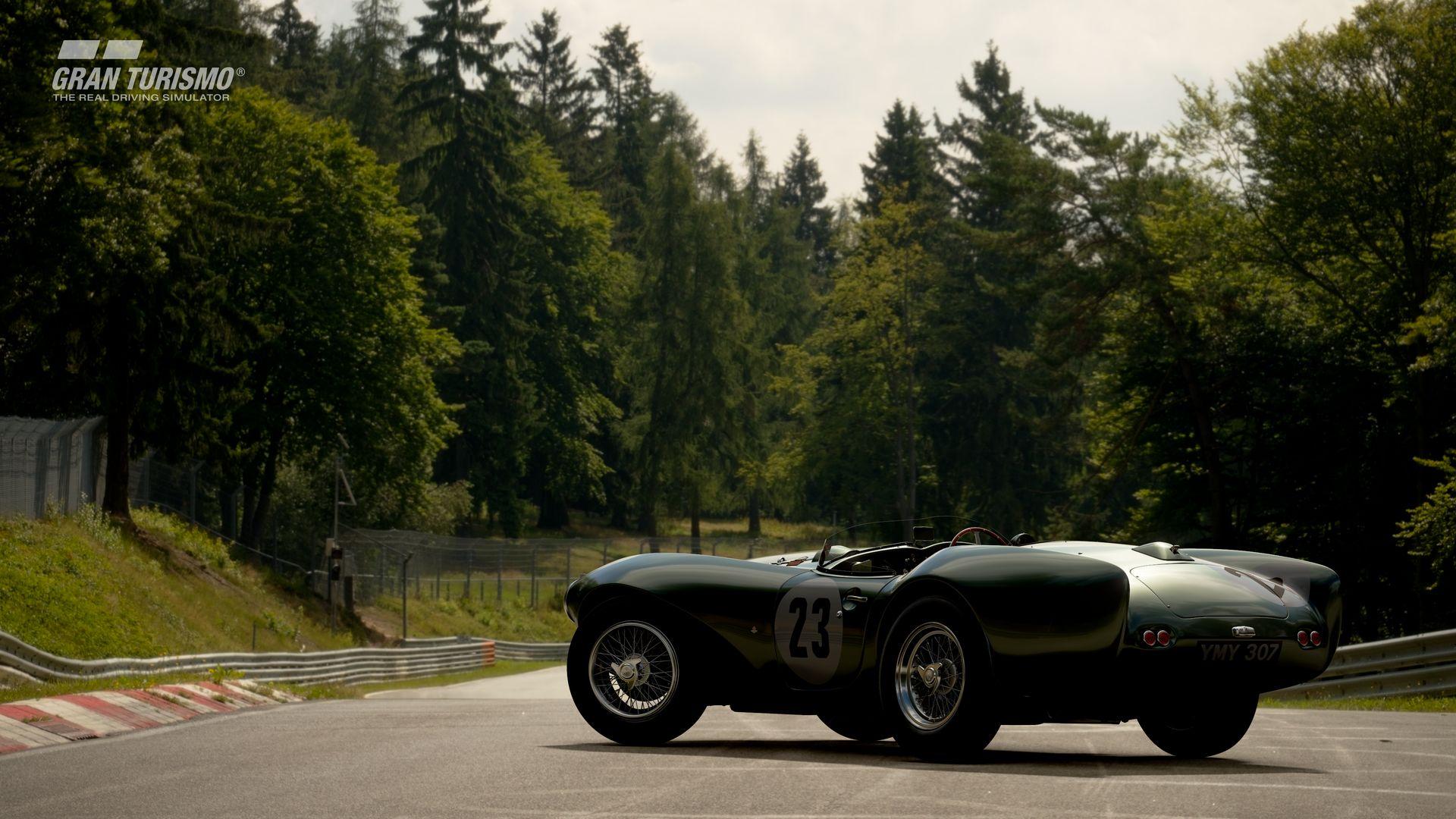 Gran Turismo Sport (14)