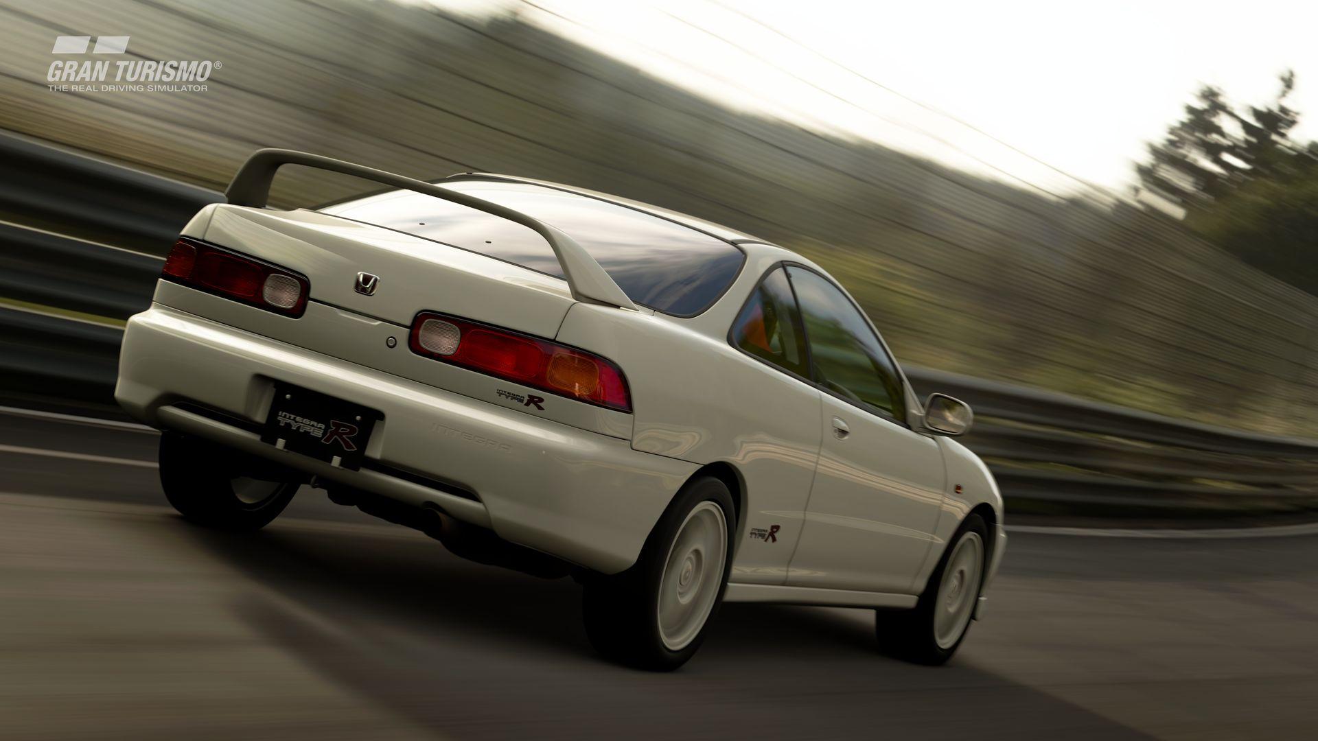 Gran Turismo Sport (17)
