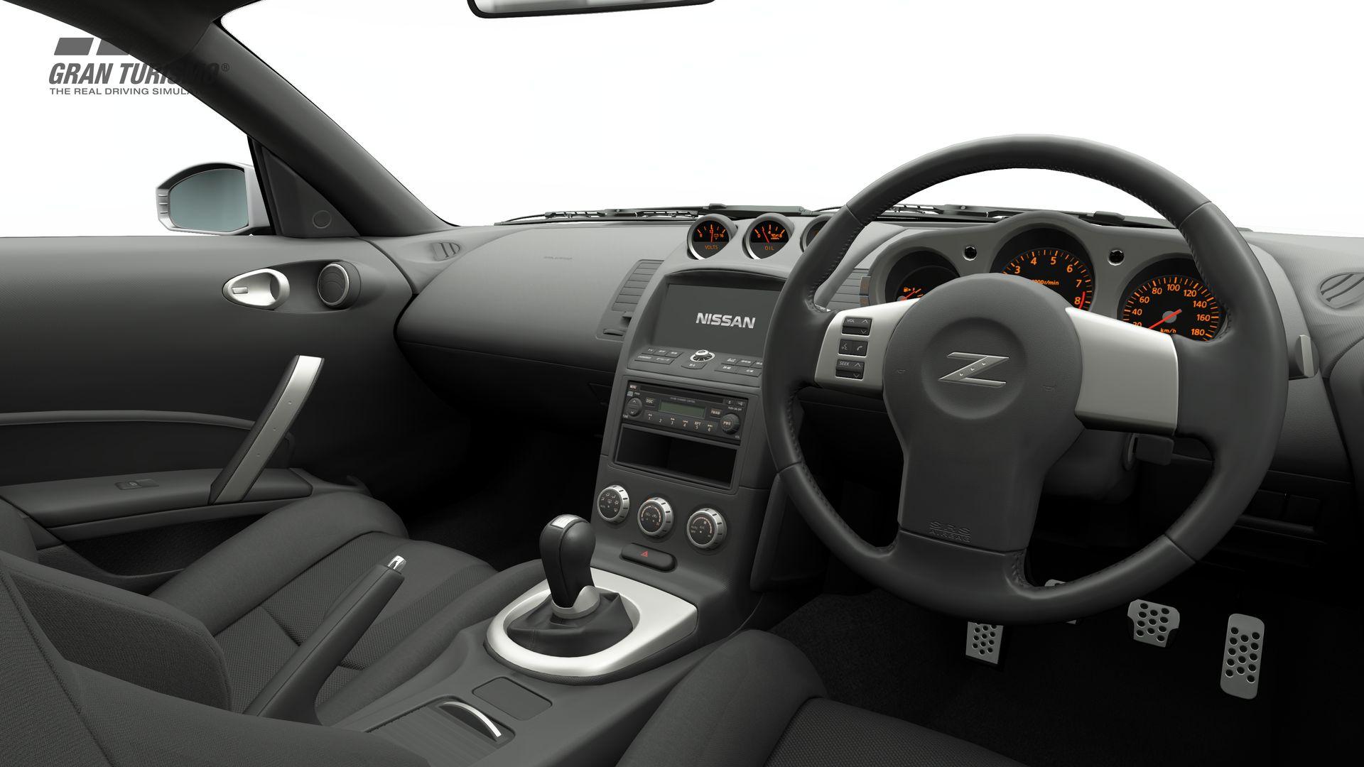 Gran Turismo Sport (22)
