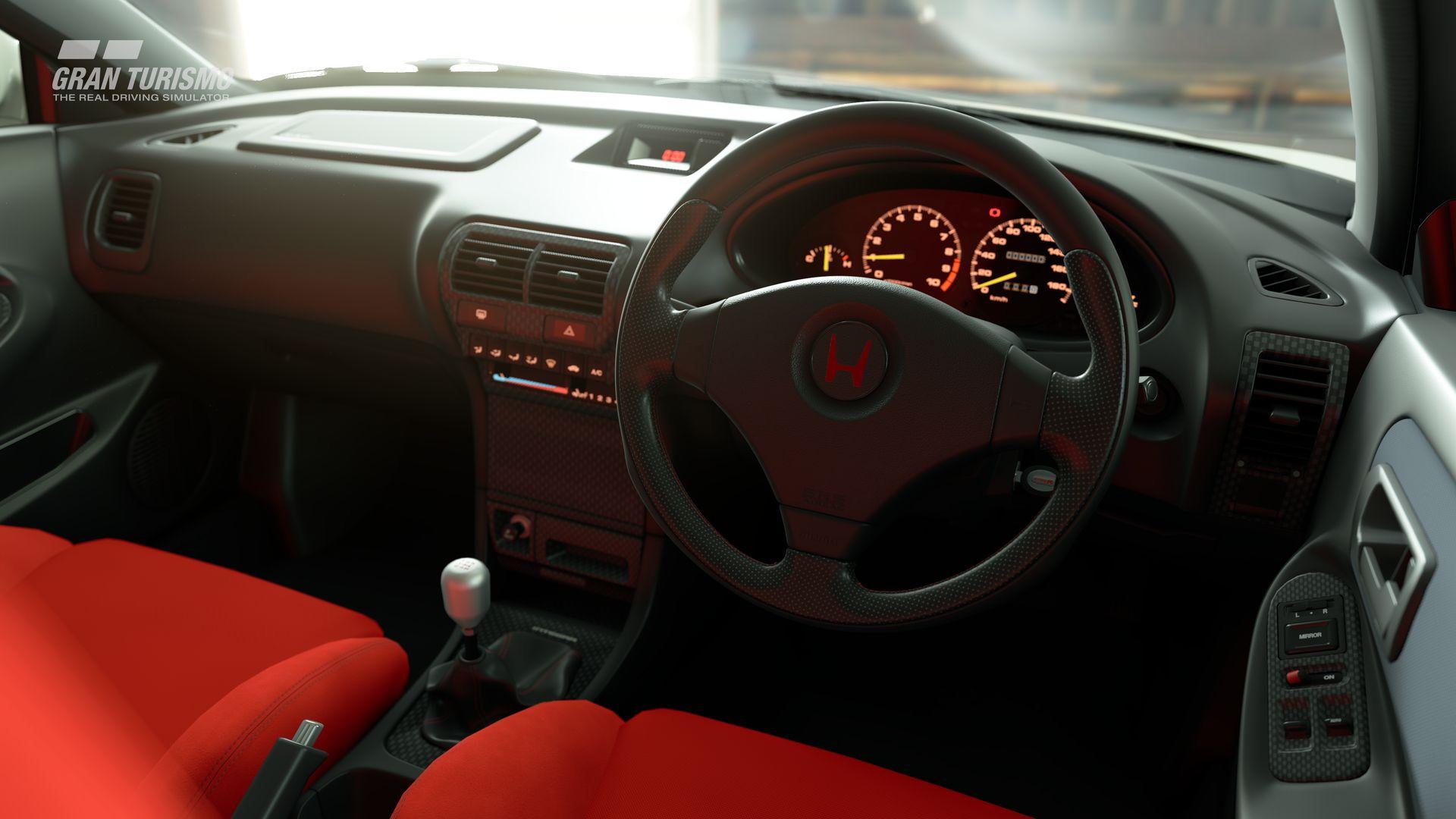 Gran Turismo Sport (23)
