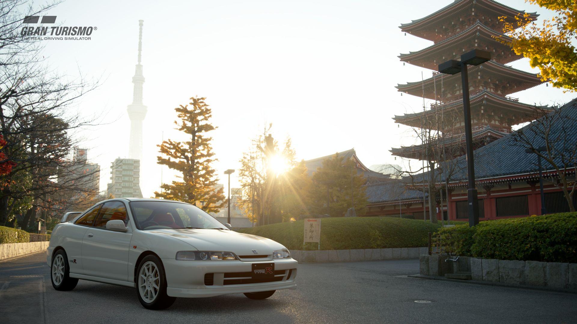 Gran Turismo Sport (26)
