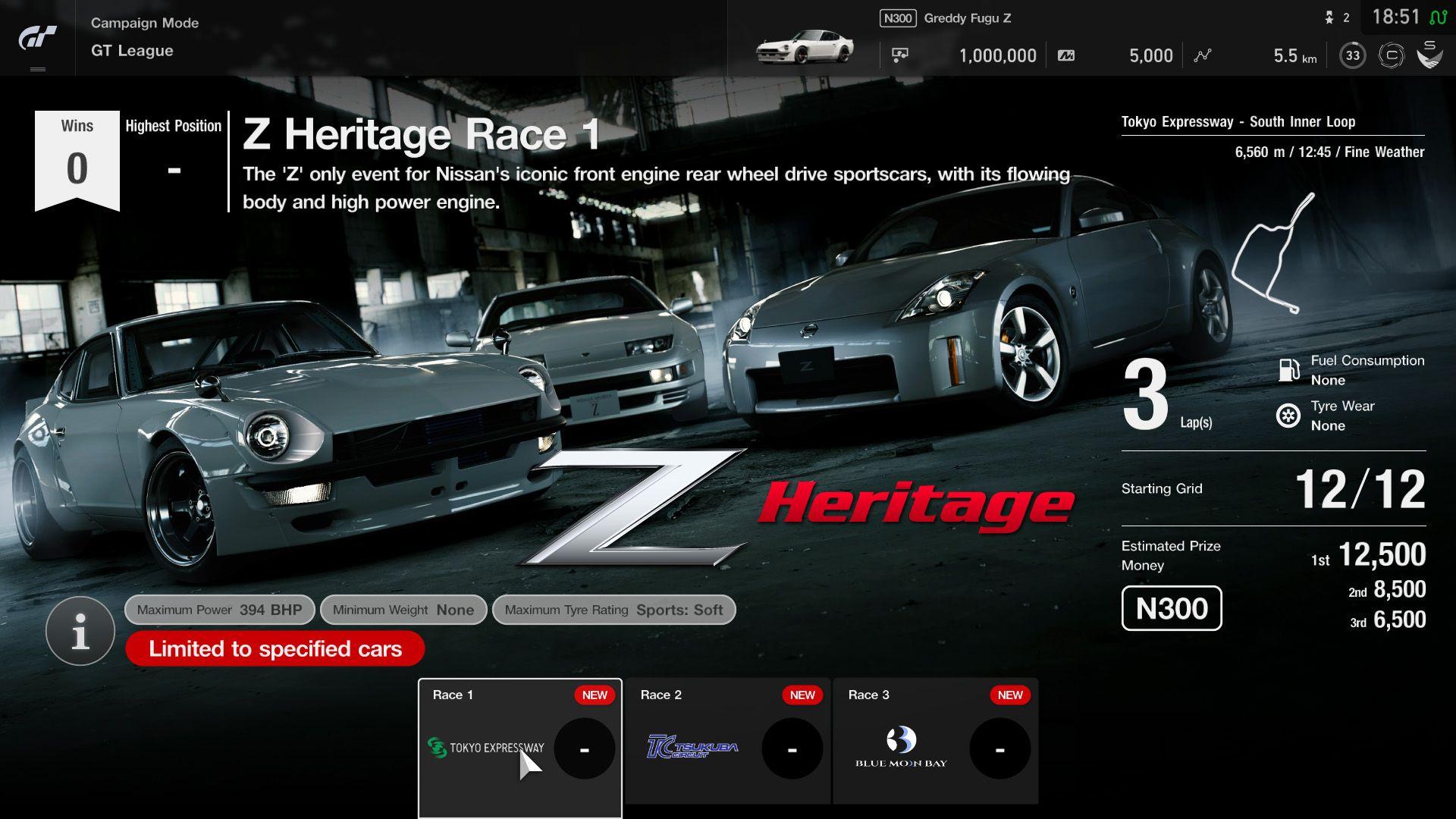 Gran Turismo Sport (33)