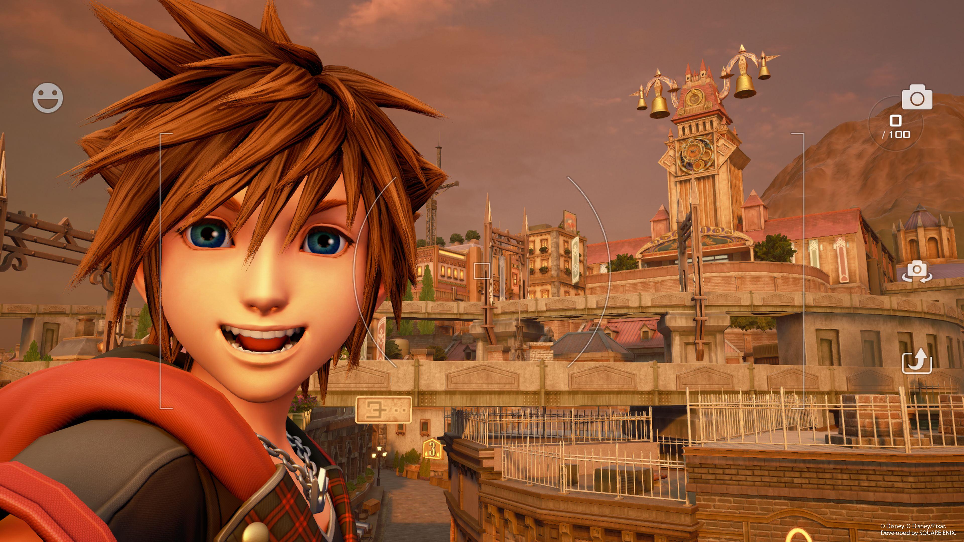 Kingdom Hearts 3_16