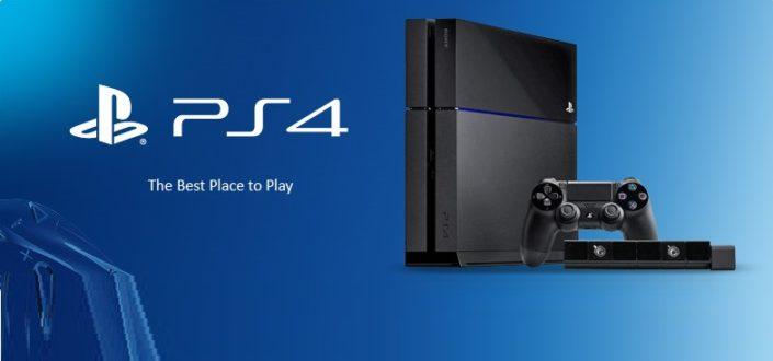 Michael Pachter: Sony und Microsoft werden Google Stadia nacheifern, wenn der Erfolg eintritt