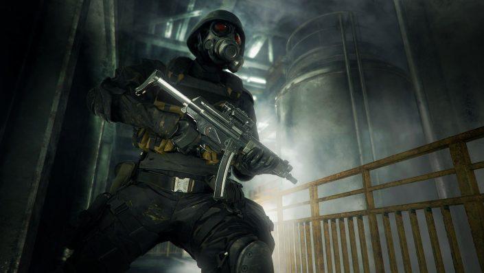 Resident Evil 2: Diskussionen über Post-Launch-DLCs