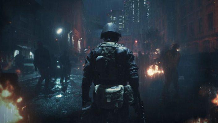 Resident Evil 8: Schockierende Einführung und mehr – Neue unbestätigte Details aufgetaucht