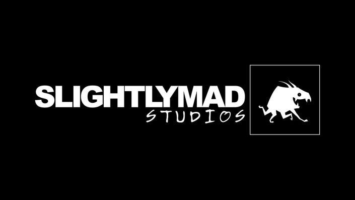 Slightly Mad Studios: Project CARS-Macher kündigen eine eigene Konsole an – 4K, VR und mehr