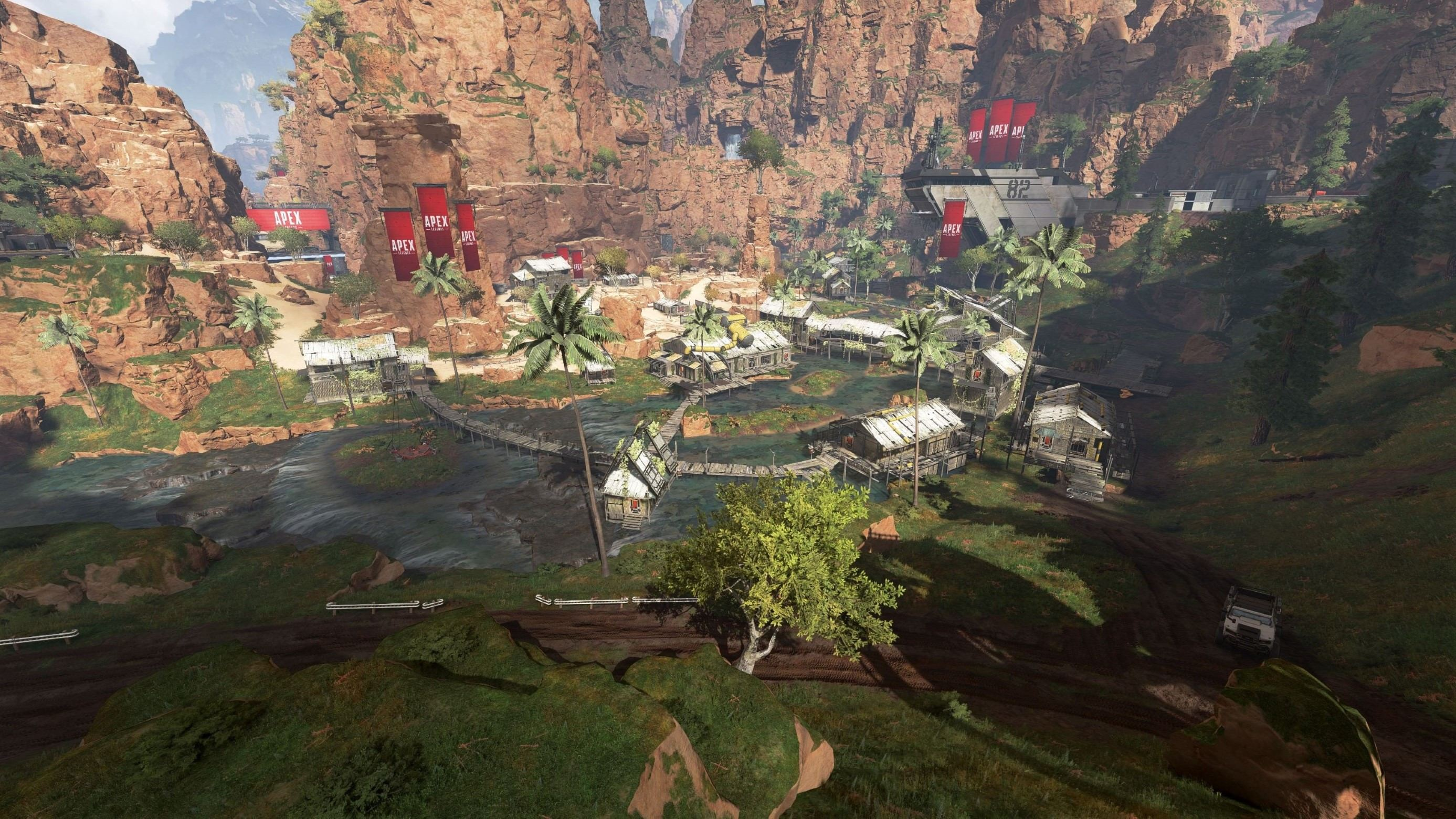 APEX_Legends_Screenshot_World_Cascades_Final_Clean