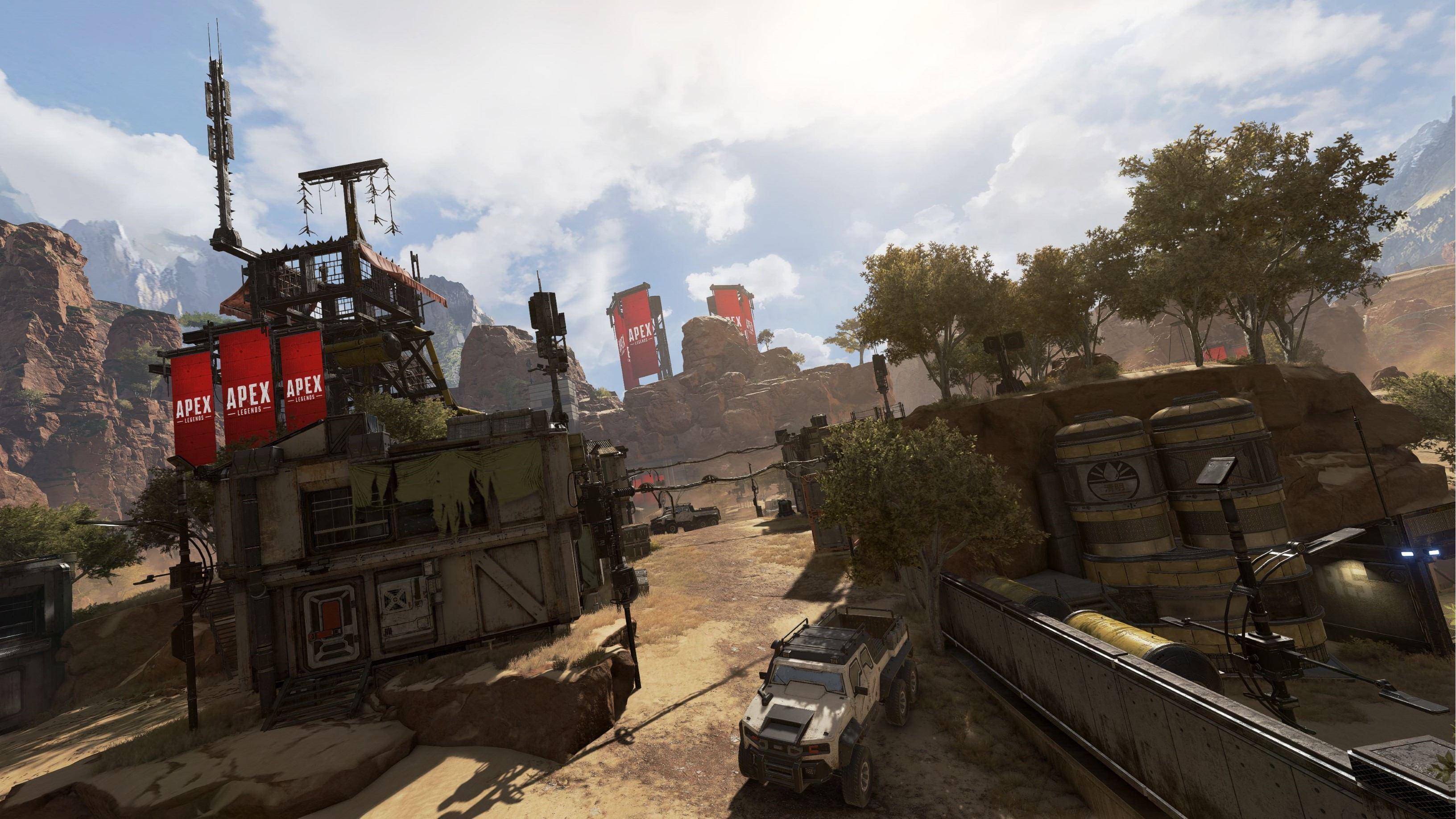 APEX_Legends_Screenshot_World_DustStreet_Final_Clean