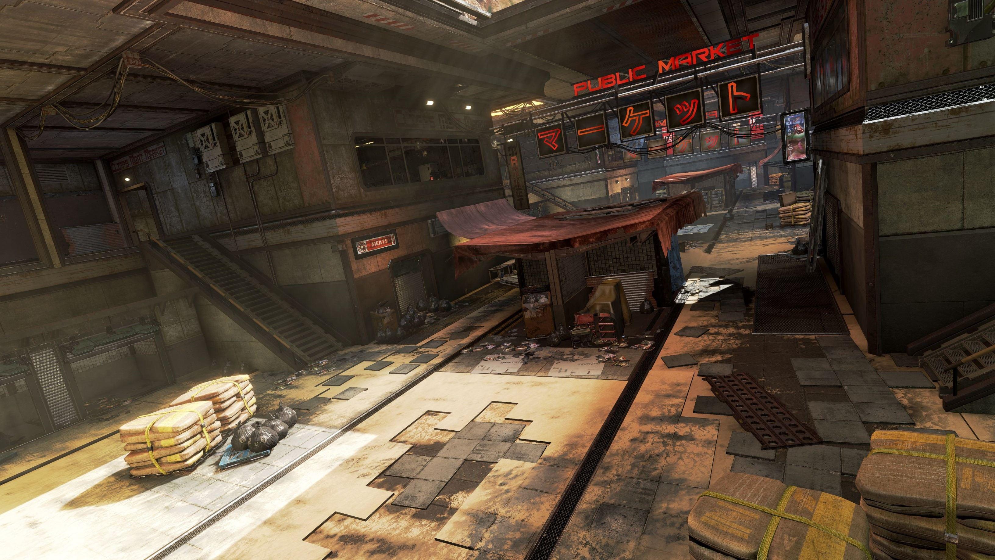 APEX_Legends_Screenshot_World_Market_Final_Clean