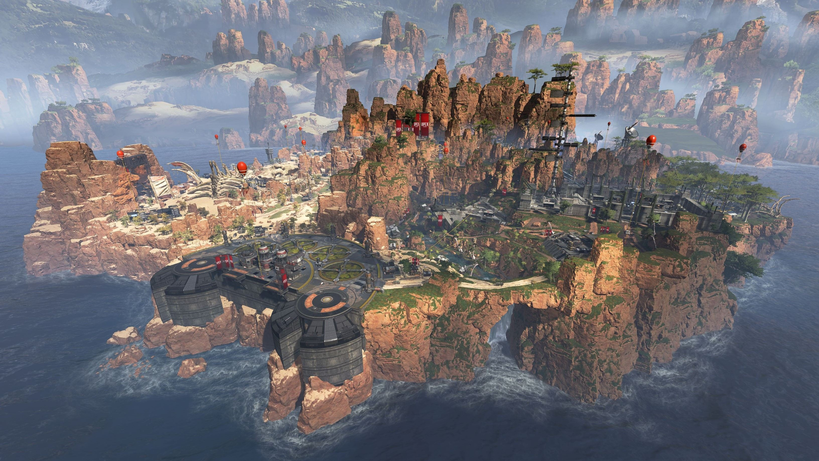 APEX_Legends_Screenshot_World_Overview_Final_Clean