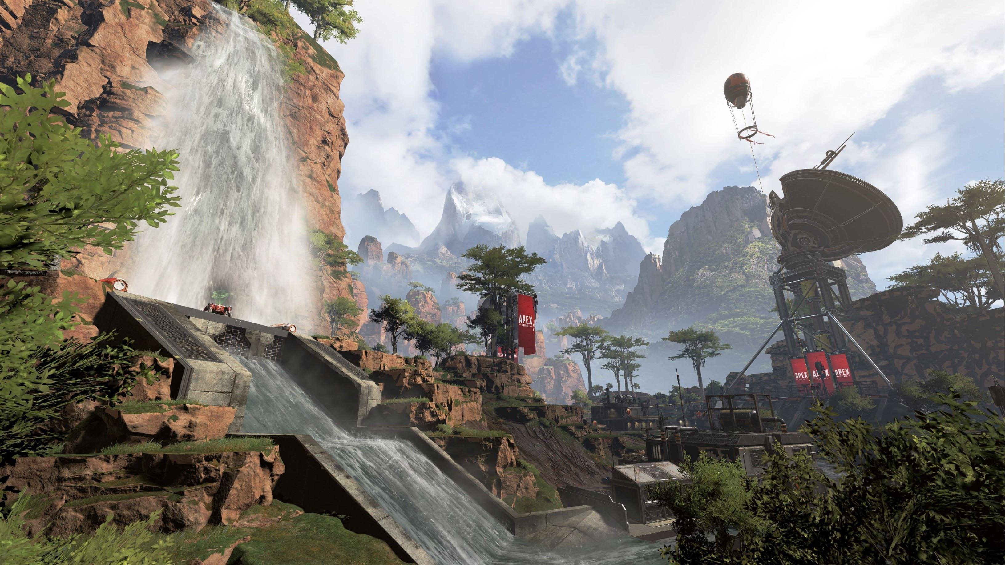 APEX_Legends_Screenshot_World_Relay_Final_Clean