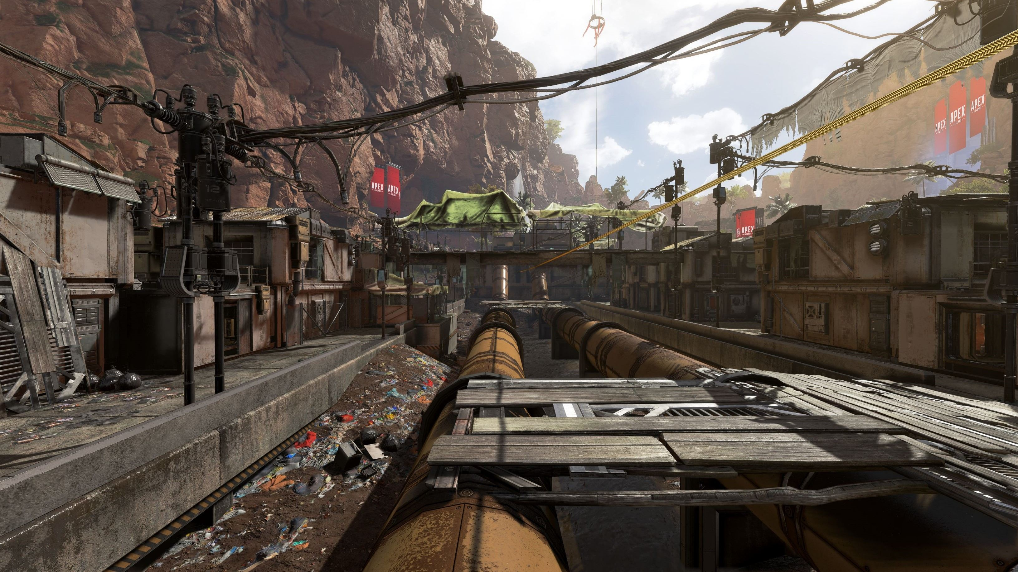 APEX_Legends_Screenshot_World_SlumPipes_BannersOn_Final_Clean