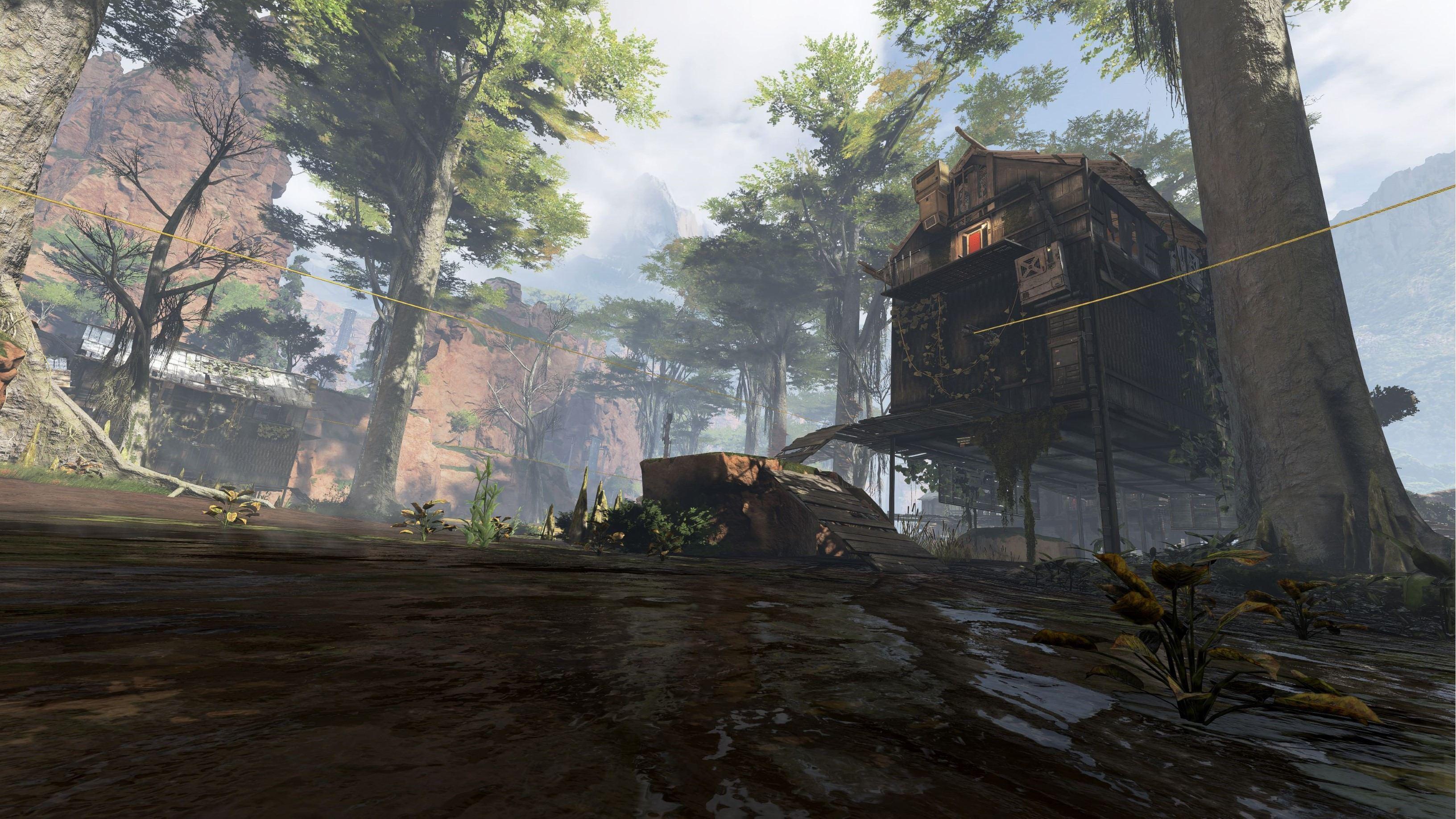 APEX_Legends_Screenshot_World_Swamps_Final_Clean