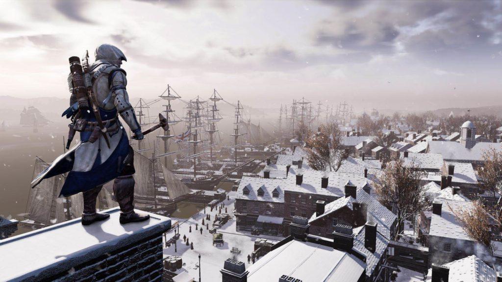 Assassins-Creed-3-Remastered-Bild-1-1024×576