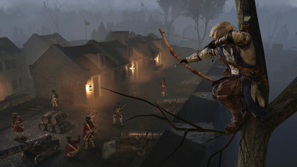 Assassins-Creed-3-Remastered-Bild-3-1024×576