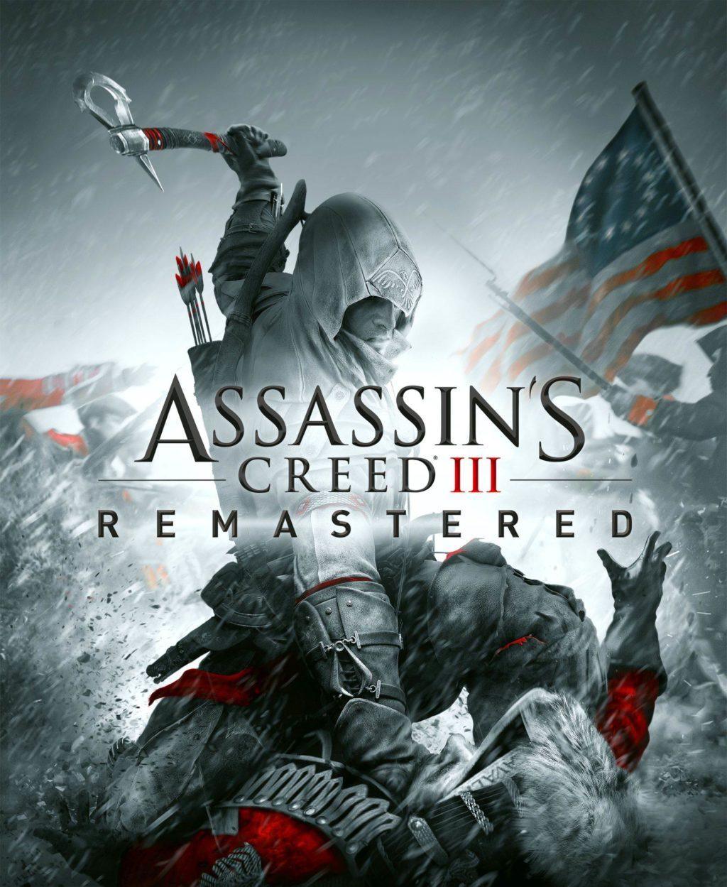 Assassins-Creed-3-Remastered-Bild-5-1024×1249
