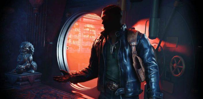 Call of Duty Black Ops – Cold War: Leak bestätigt offenbar den Releasezeitraum