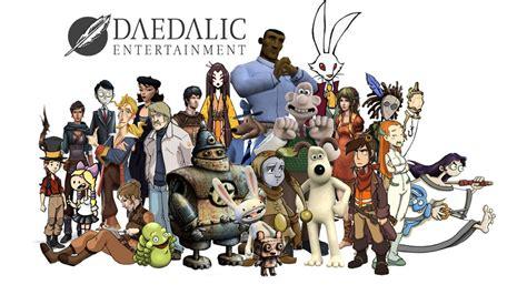 Daedalic Entertainment: Line-Up für die Gamescom 2019 enthüllt