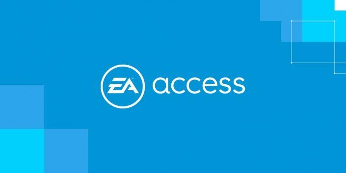 EA Access: Der Service findet offenbar in Kürze den Weg auf die PS4 (Update: Weiterer Hinweis)