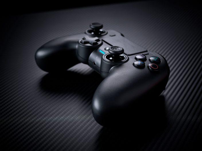 Gaming in der Corona-Krise: Ingame-Ausgaben und allgemeine Spielenutzung stark gestiegen
