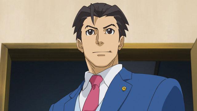 The Great Ace Attorney Chronicles: Features in offiziellen Trailern präsentiert