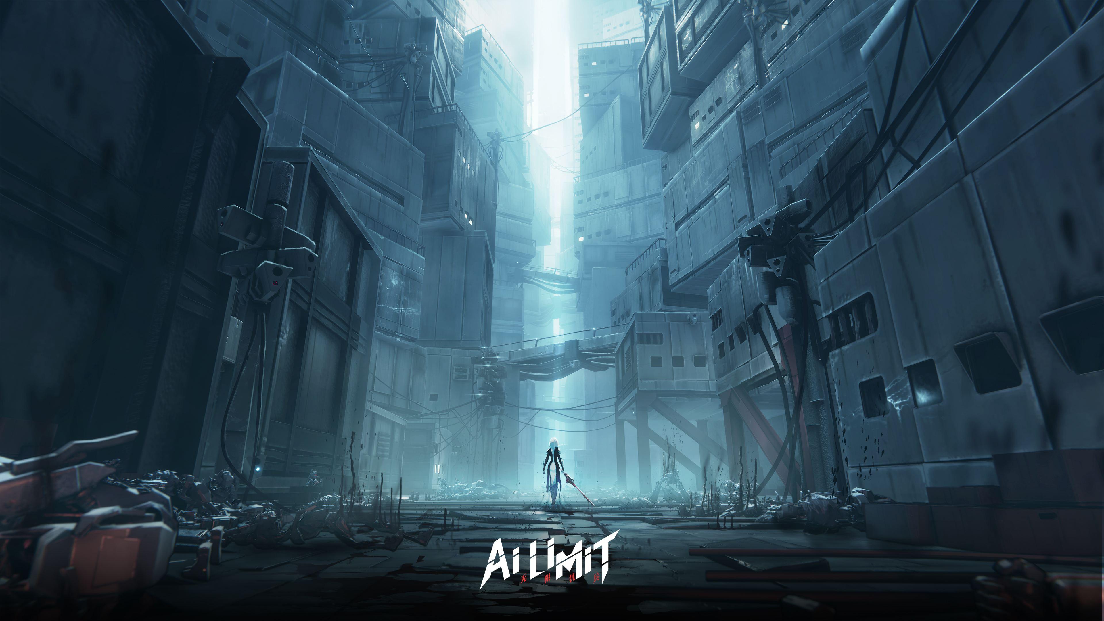 AI-LIMIT (2)