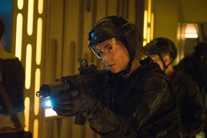 Doom Annihilation: Erster Trailer enttäuscht die Fans – Entwickler distanzieren sich von der Verfilmung