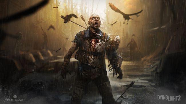 Dying Light 2: Im offiziellen E3-Trailer vorgestellt – Interview liefert weitere Details