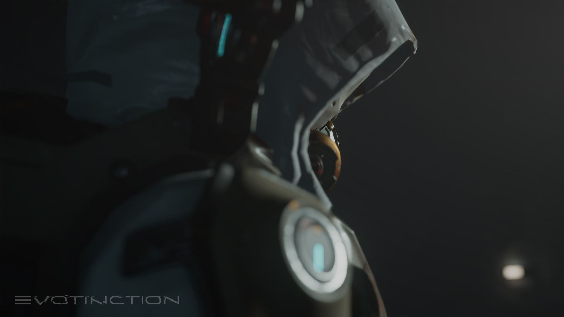 Evotinction (6)