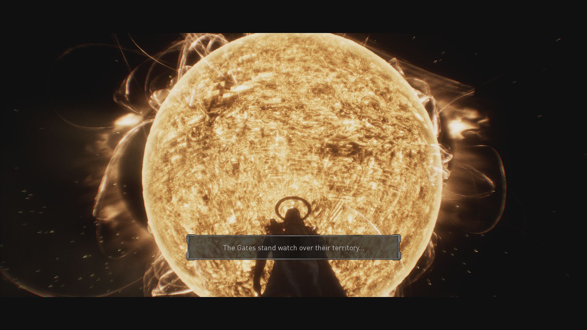 Golem Gates PS4 (8)