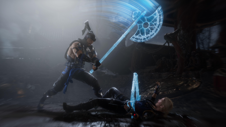 Mortal Kombat 11 (5)