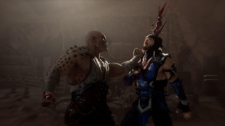 Mortal Kombat 11 (7)