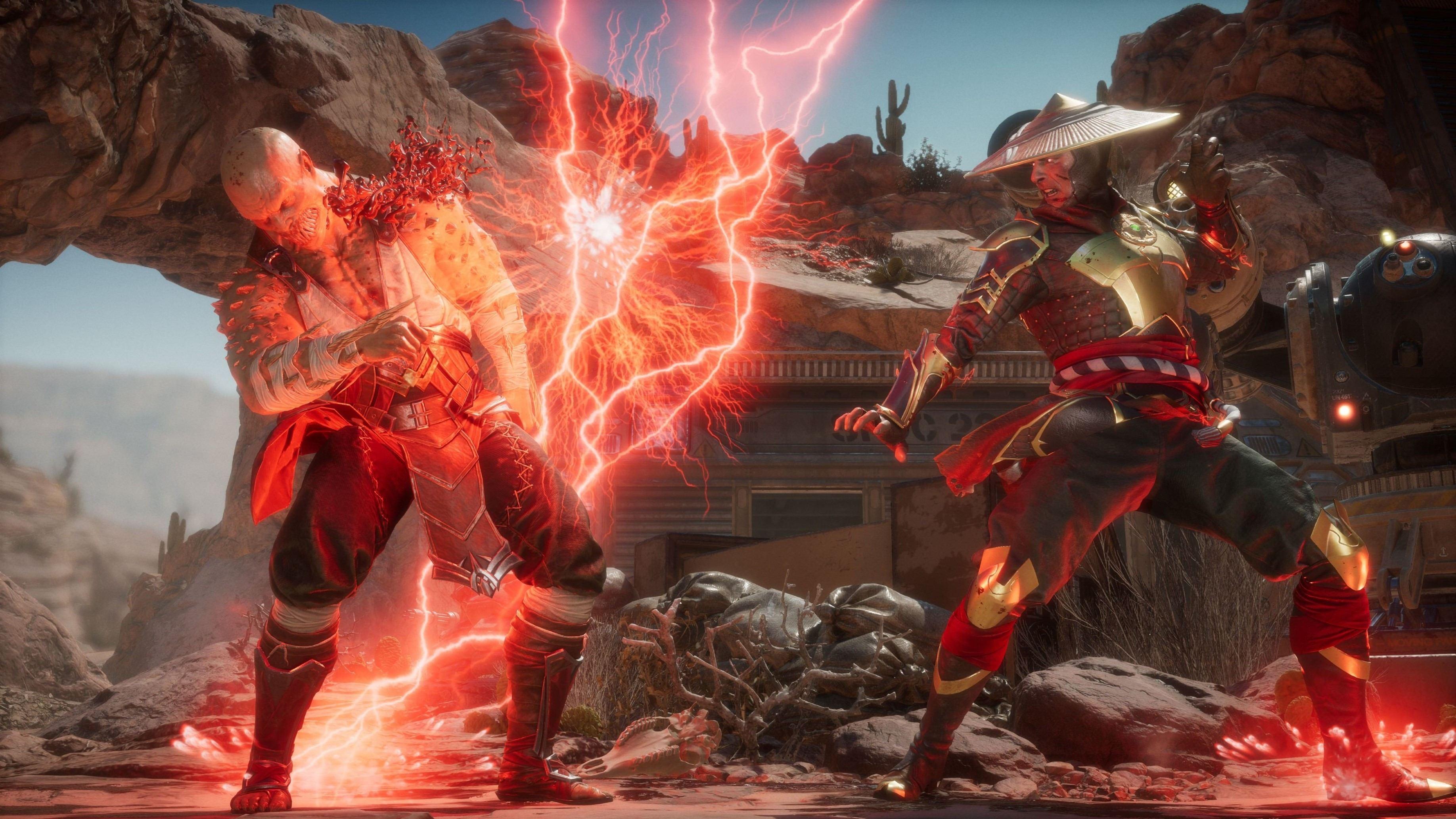 Mortal Kombat 11 (8)