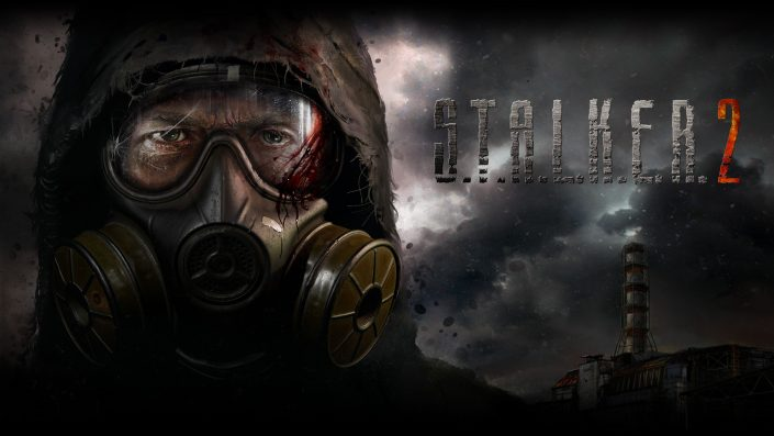 S.T.A.L.K.E.R. 2: Gameplay-Teaser auf Basis der Ingame-Engine