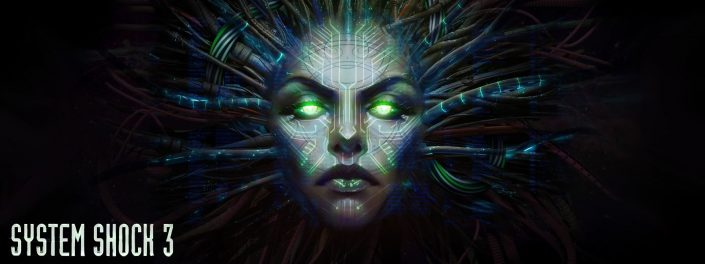 System Shock 3: Projekt noch am Leben – Entwickler sprechen von einem neuen Konzept