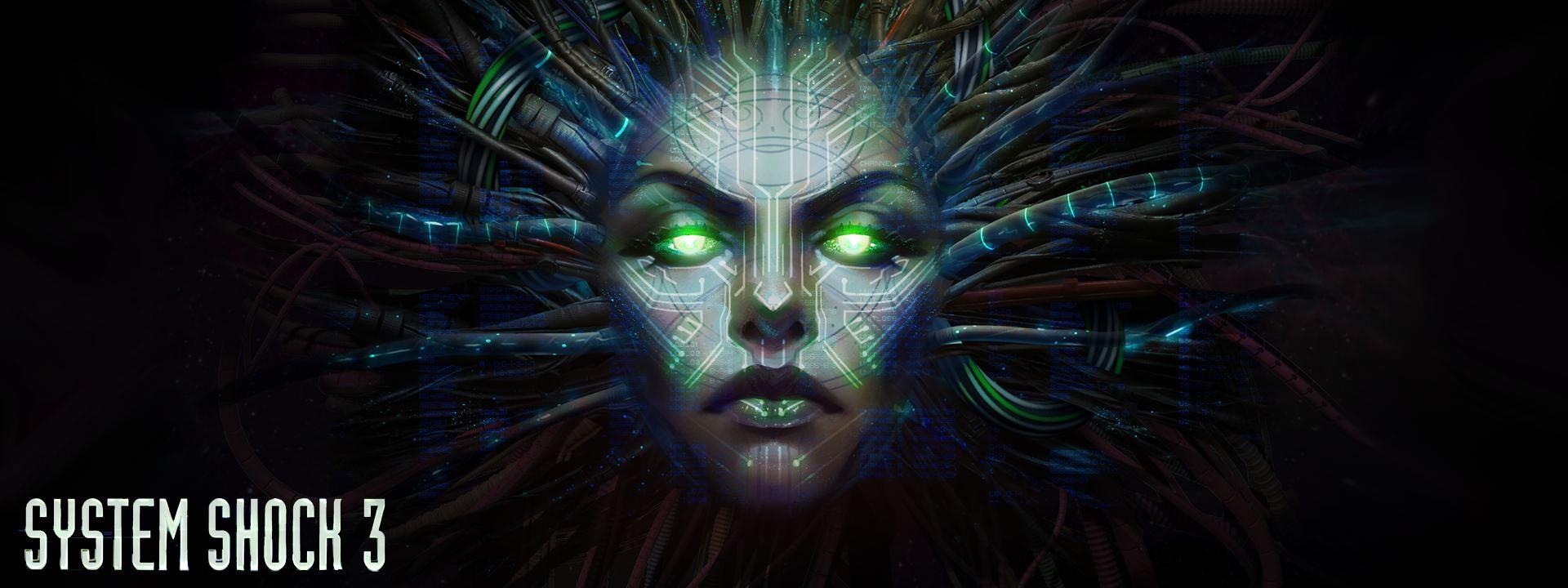System Shock 3 (1)