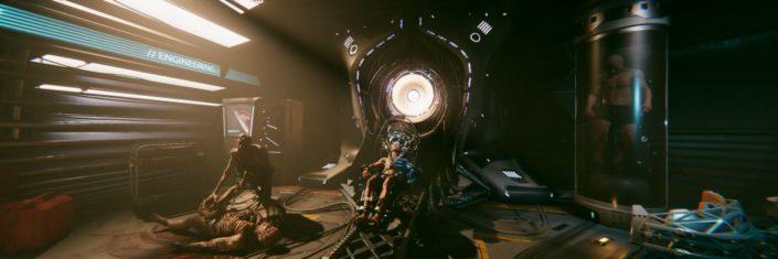 System Shock 3: Spector und OtherSide wollen kein Selfpublishing machen