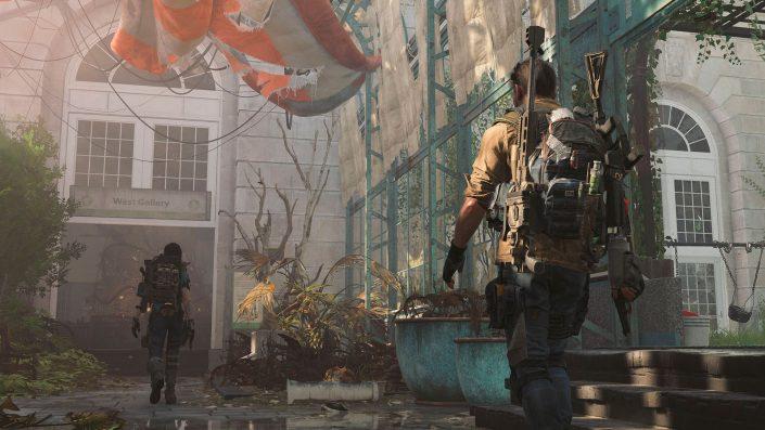 Ubisoft: Aktienkurs stürzt nach enttäuschenden Spielen und Verschiebungen ab