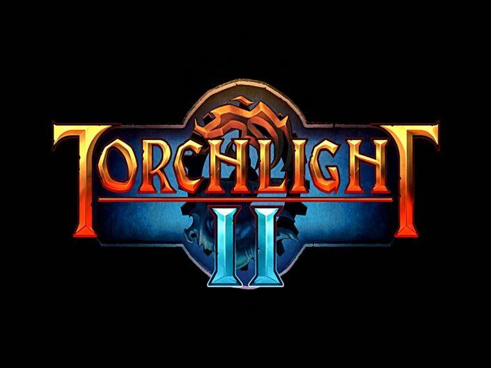 Torchlight 2: Die Konsolen-Version hat einen Termin – Neuer Trailer verfügbar