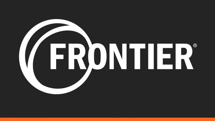 Frontier Developments: Weiteres Projekt auf Basis einer großen Marke bestätigt