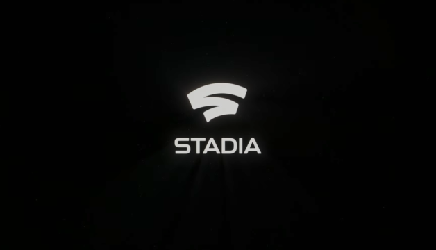 Stadia: Entwicklung genauso leicht wie auf den Konsolen? Latenz soll bis zum Launch reduziert werden